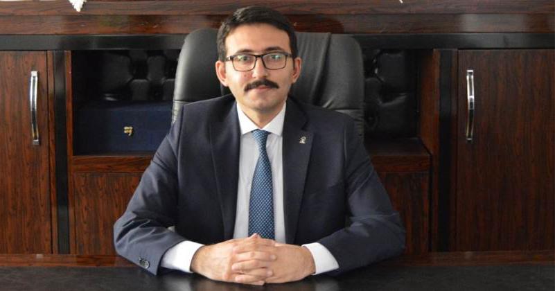 AK Parti, Belediye'nin su ve otobüs ücreti zamlarına tepki gösterdi