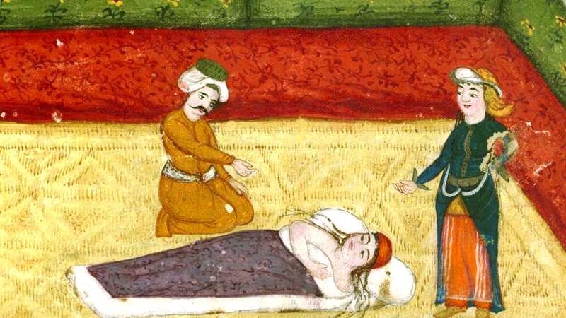 Türkçe tıp eğitimi: Eski ama gerçekleşmiş bir hayalin elbirliği ile yok edilişi