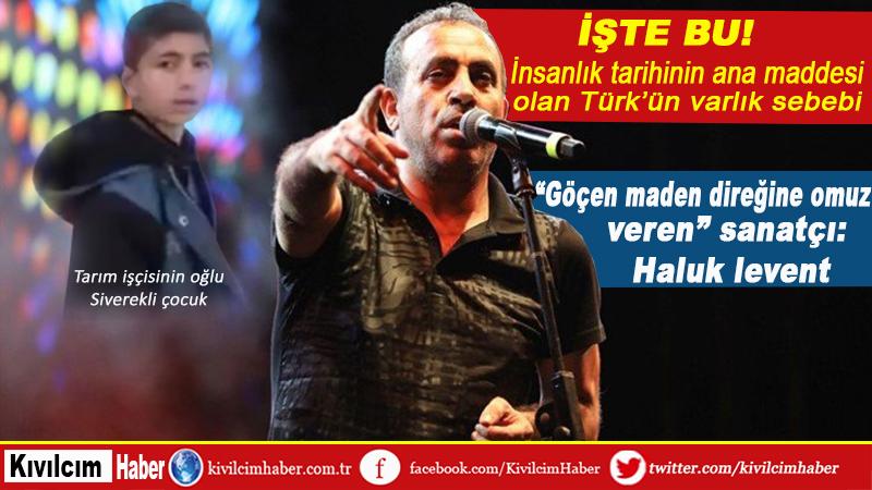 İnsanlık tarihinin ana maddesi olan Türk'ün varlık sebebi işte bu! #EvdeKal #HayattaKalBurdur