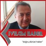 Yavuz Mehmet KAYA